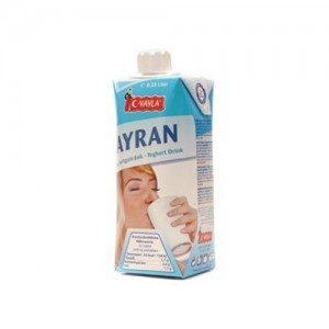 ayran_yayla-300x300