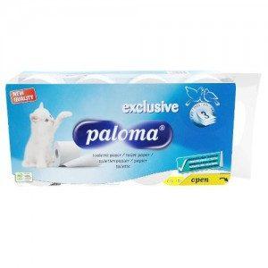 paloma_toilettenpapier-300x300